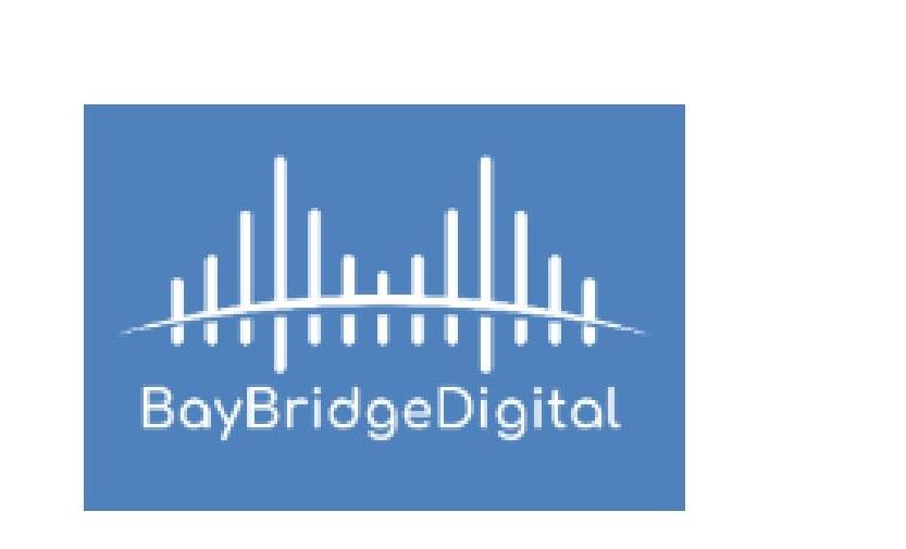 logo BayBridgeDigital