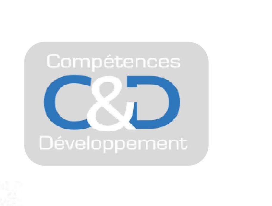 logo C&D