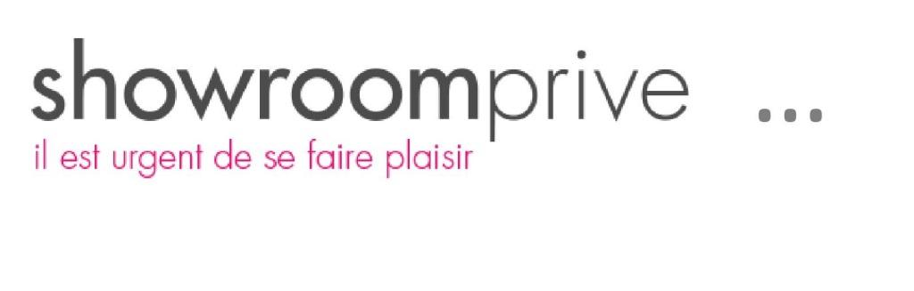 logo Showroomprive